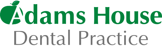 Adams House Dental Practice